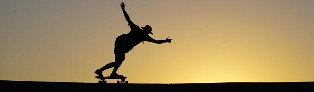 ¿Qué es el surfskate?