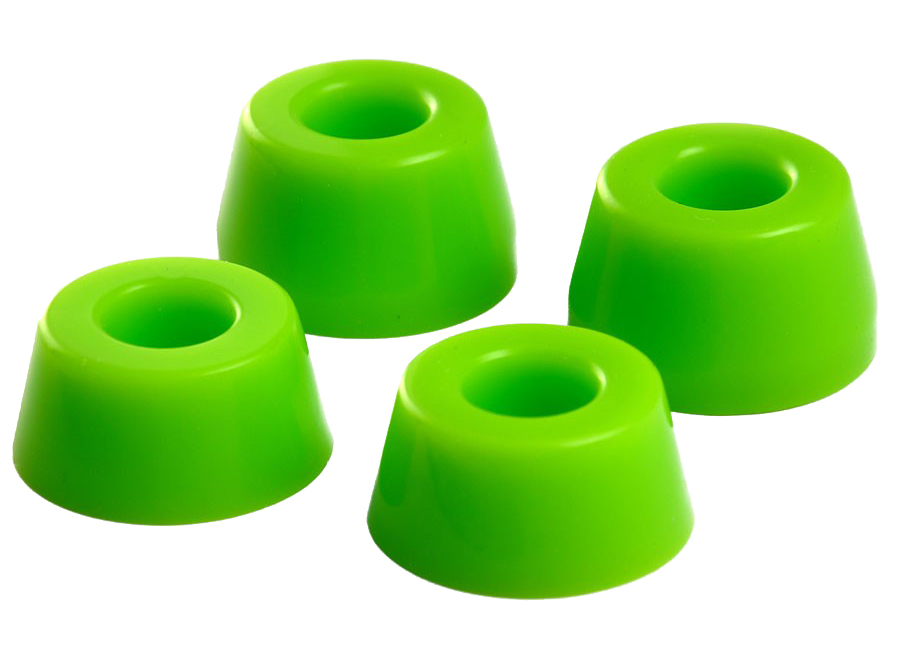 bushings de skate