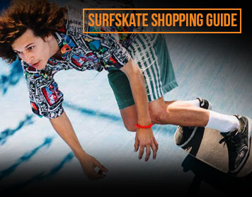 Surfsakte shopping guide