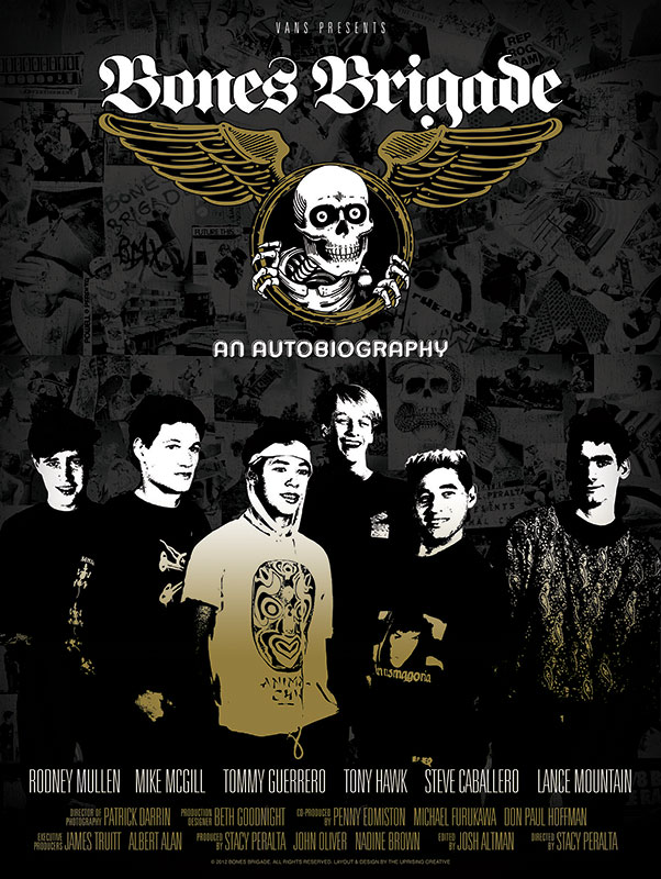 bones brigade an autobiography
